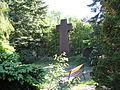 Ehrenmal, Friedhof in Mehlingen.jpg