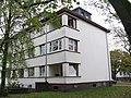 Eichenplan 15, 2, Groß-Buchholz, Hannover.jpg