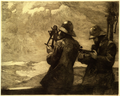 Eight Bells etching by Winslow Homer, 1887.png