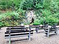 Eiken Lourdes-Grotte (4).JPG