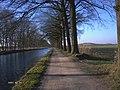Eindhovenskanaal Gulberg Razob - panoramio.jpg
