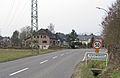 Eingang Schlewenhof 01.jpg