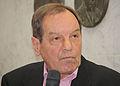 Eino Leino (s 1946) toimittaja-kirjailija IMG 2337 C.JPG