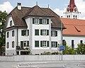 Einsiedlerhof (ehem. Pfarrhaus) in Ettiswil LU.jpg