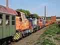 Eisenbahnmuseum Bochum 069 (50339104712).jpg