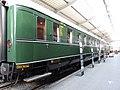 Eisenbahnmuseum Bochum 087 (50338986212).jpg
