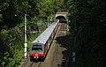 Eisenbahnstrecke, Wiener Vorortelinie - Teilbereich Währing (74522) IMG 1091.jpg