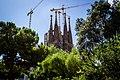 Eixample - Sagrada Família - 20150828123144.jpg