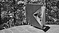 Ekerberg sculpture park (14223324786).jpg