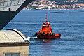 "El ""Juan Carlos I"" L-61 zarpa de Vigo (48181004482).jpg"
