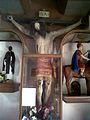 El Cristo de la Capilla de San Lucas Evangelista (Ciudad de México).jpg