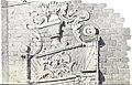 El Imperio Jesuitico - Leopoldo Lugones (page 272 crop).jpg