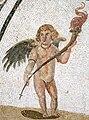 El Jem Museum Roman mosaics.jpg