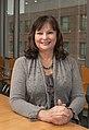 Elaine Johanson (23197970174).jpg