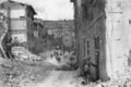 Elba 1944.png