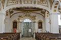 Elchingen, Klosterkirche St. Peter und Paul-024.jpg