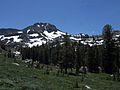 Eldorado NF - trail to Winnemucca Lake.jpg