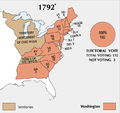 ElectoralCollege1792-Large.png