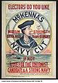 Electors! Do You Like McKenna's Navy Cut? (22914896191).jpg