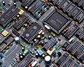 Electronic-chips18500p-jpg.jpg