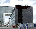 Electronic Arts - Deutschlandzentrale Köln.jpg