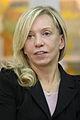 Elena Kotova.jpg