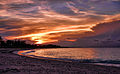Eleuthera Sunset explored (8198051514).jpg