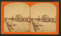 Elgin - a street view showing covered wagon, by Adams, J. M. (John Manley) 2.png