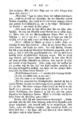 Elisabeth Werner, Vineta (1877), page - 0148.png
