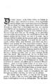 Elisabeth Werner, Vineta (1877), page - 0175.png