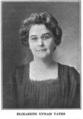 ElizabethUphamYates1917.tif