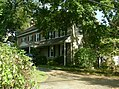 Elizabeth Williams House 113 E Germantown.jpg