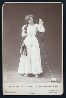 Ellaline Terriss in The Circus Girl.jpg