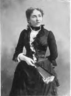 Ellen Olney Kirk