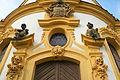 Ellingen Mariahilfkapelle 8056.JPG