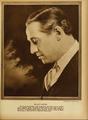 Elliott Dexter Motion Picture Classic 1920.png