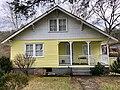 Elliott Road, Whittier, NC (32766743168).jpg