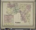 Elmira (Township); Carrs Corners (Village) NYPL1583030.tiff