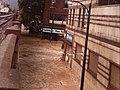 Elmira Flood of 1972 5.jpg