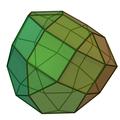 Elongated pentagonal orthocupolarotunda.png