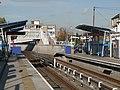 Elverson Road DLR station - geograph.org.uk - 1081507.jpg