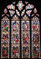 Ely Cathedral - stained glass window - geograph.org.uk - 2168435.jpg