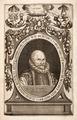Emanuel van Meteren Historie ppn 051504510 MG 8636 emanueli van meteren.tif