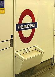 Embankment (100878000).jpg