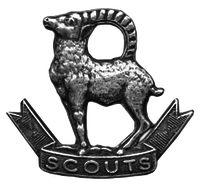 Image result for Ladakh Scouts