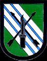 Emblema Historico.jpg
