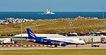 Embraer 170 G-CIXV IMG 5548 (36166930466).jpg