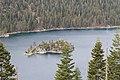 Emerald Bay State Park - panoramio (30).jpg