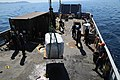 Emergenza ecoballe Golfo di Follonica - 50247833838.jpg