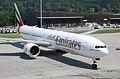 Emirates Boeing 777-300; A6-ECF@ZRH;20.08.2009 551eb (4327338329).jpg